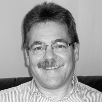 Christoph Kögler