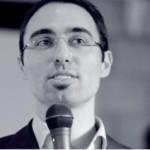 Bastian Hagenlocher, Missionales BusinessTraining