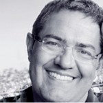 Andreas Kielwein, Missionales Businesstraining