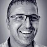 Jürgen Reiniger, Missionales BusinessTraining