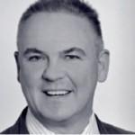 Dr. Michael Trompf, Missionales BusinessTraining