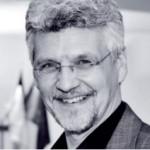 Michael Winkler, Missionales Businesstraining