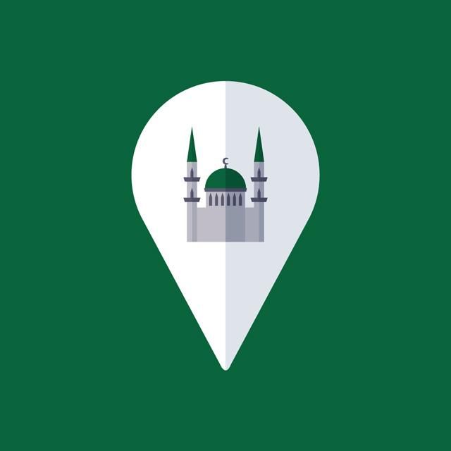 Muslimen begegnen, Akademie für Leiterschaft